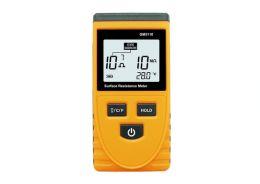 Surface Resistance Meter GM3110
