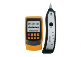 Wire Tracker/CCTV Tester GM60