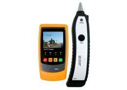 Wire Tracker/CCTV Tester GM61