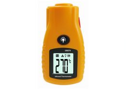 Infrared Thermometer GM270