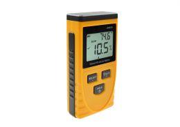 Wood Moisture Meter GM630